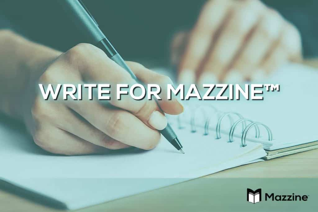 Write-For-Mazzine-Contribute-and-Advertise